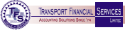 Transport Financial Services Ltd. Logo